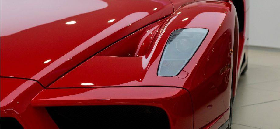 Samochody coupe
