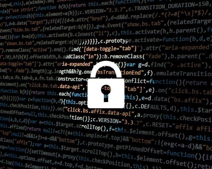 Cyberataki w internecie