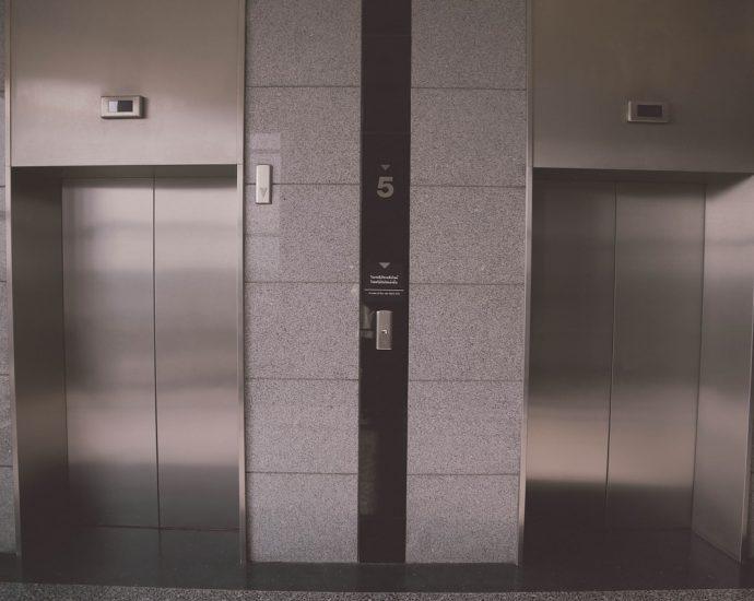 Ciekawostki o windzie